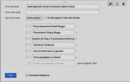 elemento-sondaggio.google-drive