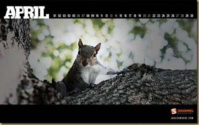 april-10-sad-cinematic_squirrel-calendar-1024x640