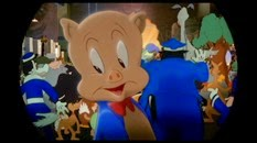 52 Porky