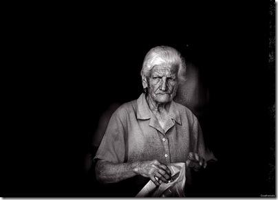 Anciana[10]
