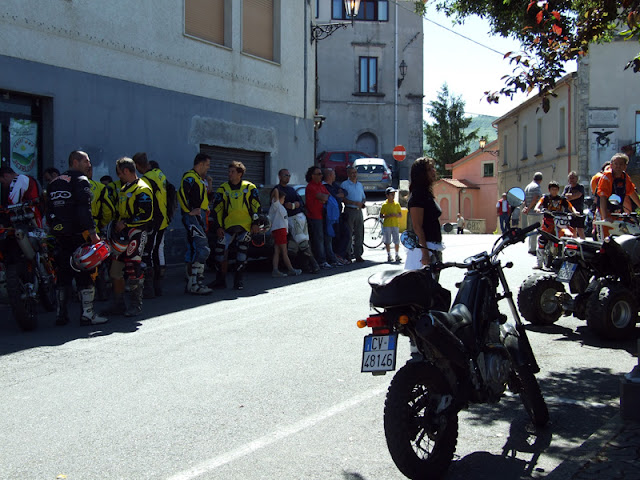 campionato_enduro_2011_5_20110628_1846568859.jpg