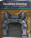 Furniture Catalog CHEATS :)