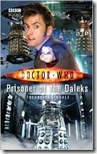 Doctor Who Prisoner of the Dalek