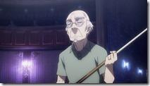 Death Billiards-7