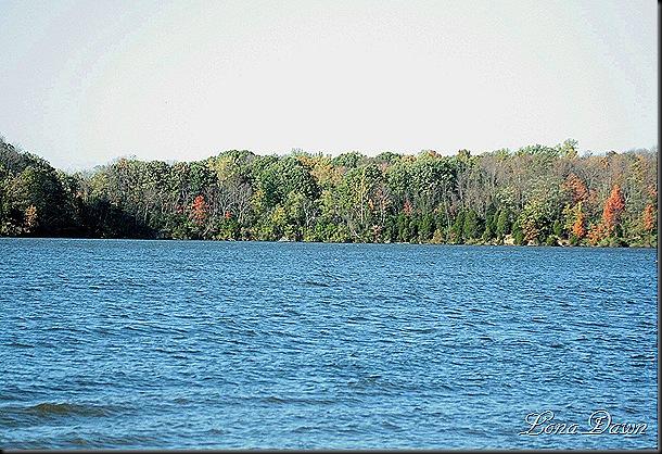 Cowan_Lake3