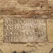 bottega medievale targa proprietario.jpg