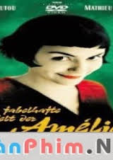 Cuộc Đời Của Amelie