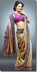 isha_talwar_gorgeous_pics