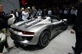 New-Porsche-918-Spyder-05