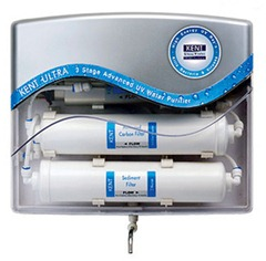 Kent-Ultra Water-Purifier