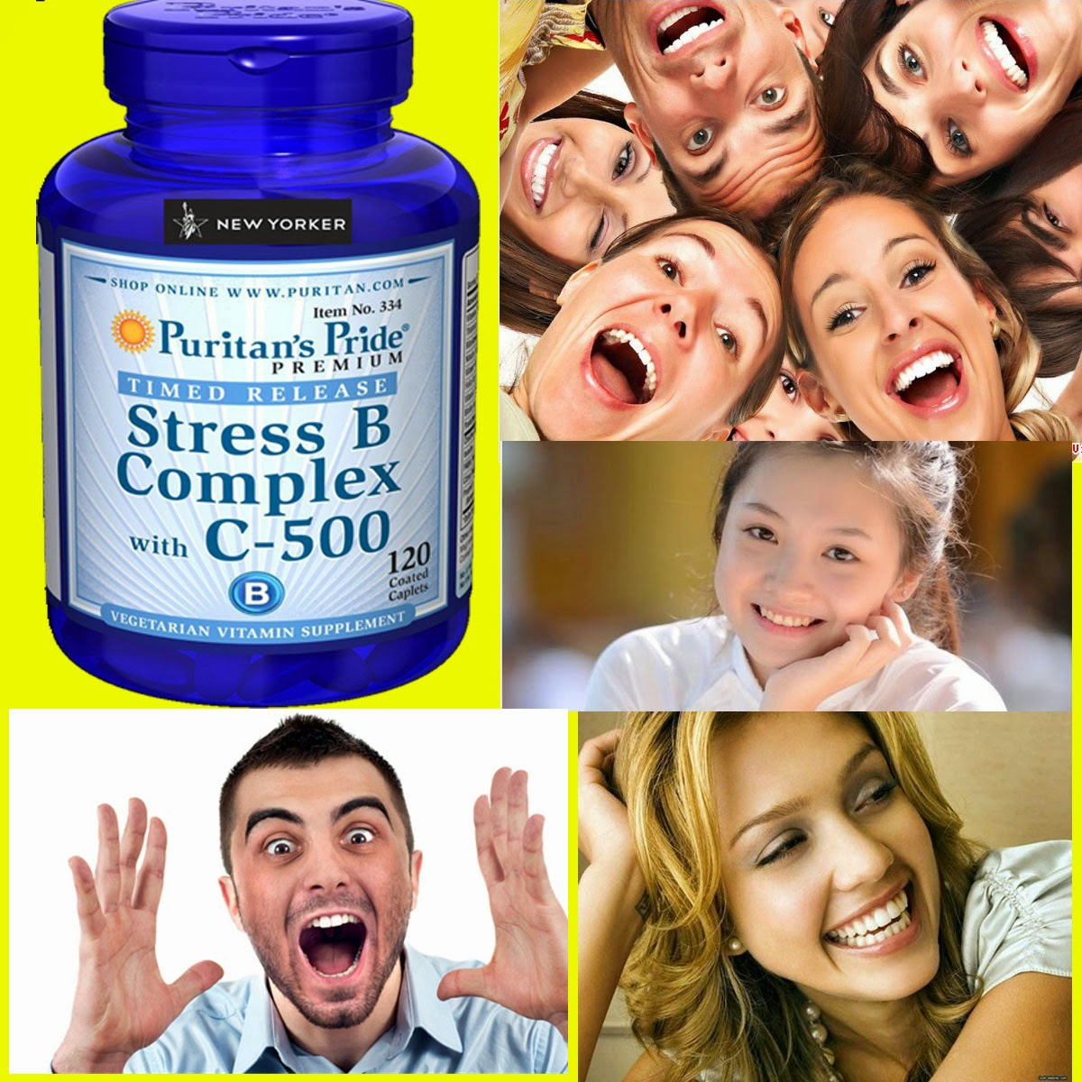 http://www.vitaminonline.info