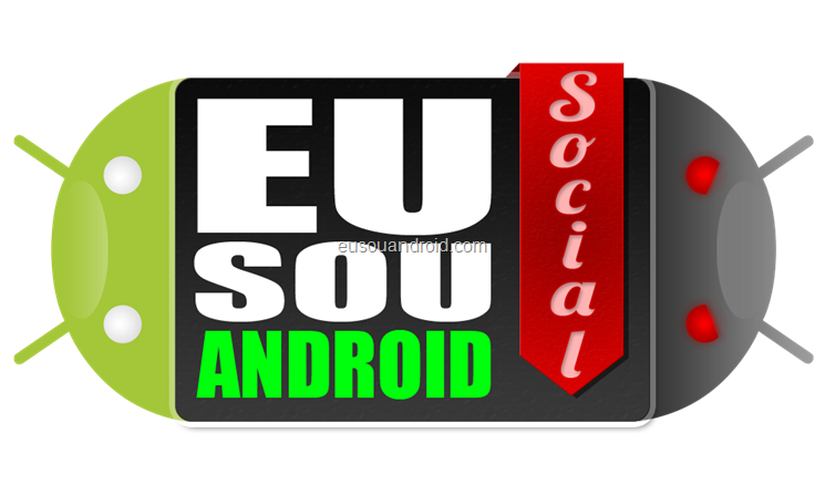 EuSouAndroid_Social_logo