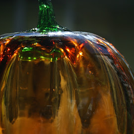 by Michael Phillips - Artistic Objects Glass