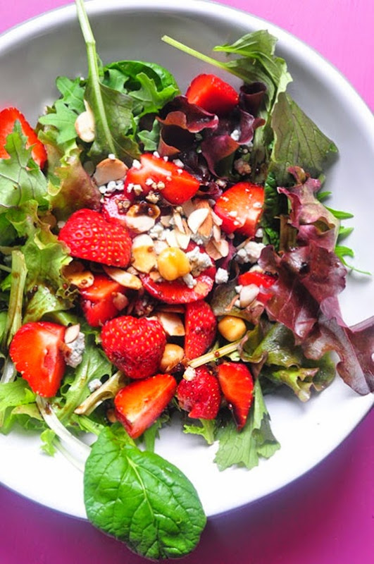 strawberry_salad_1LR