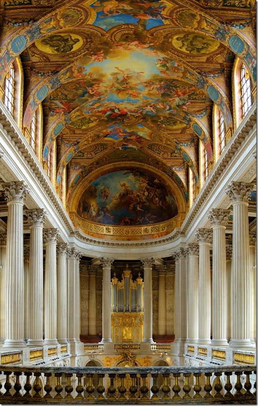 Versailles-Chapel2