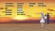 [HorribleSubs] Shinryaku Ika Musume S2 - 08 [720p].mkv_snapshot_23.10_[2011.11.28_21.55.08]