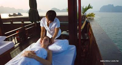 Massage-on-Bhaya-low.jpg