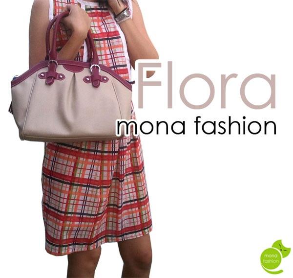Flora_Beige