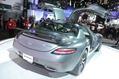 Mercedes-Benz-LA-Auto-Show-19