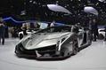 Lamborghini-Veneno-07