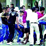 Après Bab El Oued, cest au tour de Baraki ,Des gangs prennent d'assaut les quartiers d'Alger