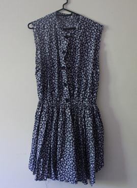 shop tigers wardrobe 066