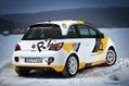Opel-Adam-R2-11