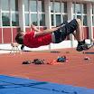 Sporttag013.jpg