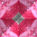 Kaleidoscope19