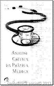 pratica-medica