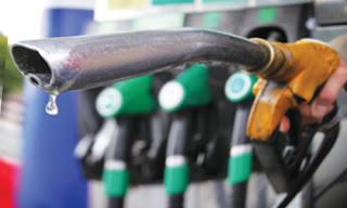 Sidi Bel Abbès: Les « hallabas » assèchent les stations de carburants