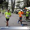 mmb2014-21k-Calle92-1737.jpg