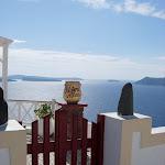 Greciya-Santorini (10).jpg