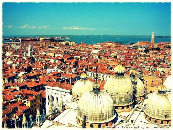 View from the top of Campanile di San Marco Venice 2.png