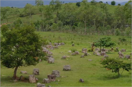 Plain-of-Jars_Phonsavan_16