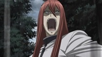 [HorribleSubs]_Zetsuen_no_Tempest_-_10_[720p].mkv_snapshot_11.09_[2012.12.11_09.25.55]