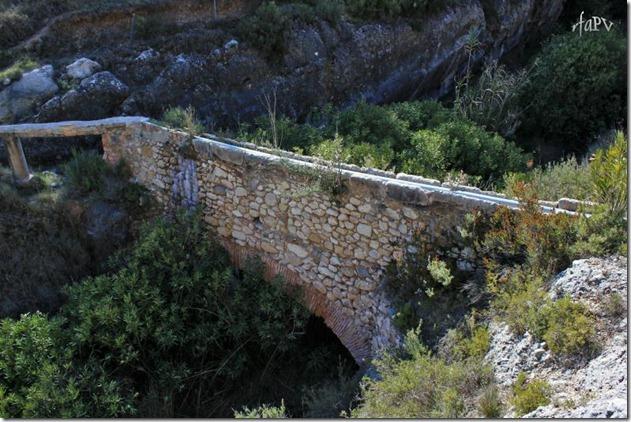 Elsocarraet de febrer 2012 for Pisos xativa 9 d octubre xativa