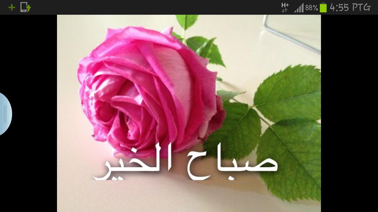 Cara Menambah Perbendaharaan Kata Bahasa Arab