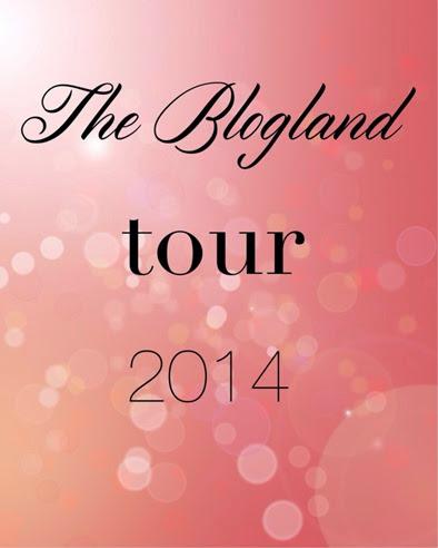 BloglandTour