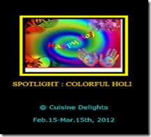 colorfulholi