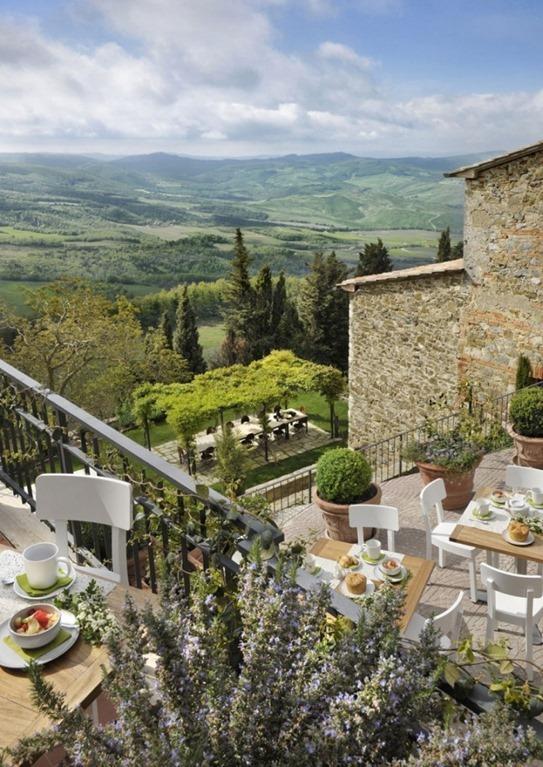 Hotel-Monteverdi-by-Ilaria-Miani-Castiglioncello-del-Trinoro-Italy-12