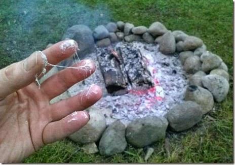 camping-good-bad-003