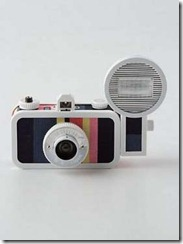 La-Sardina-33mm-Camera anthropologie