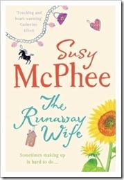 runaway wife3