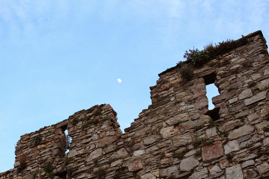 [Wales-Porthmadog-2015-0373.jpg]