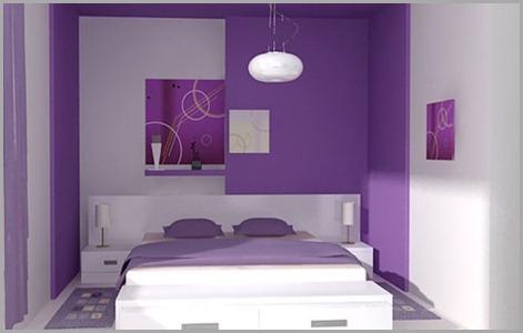 habitacion-color-lila - copia