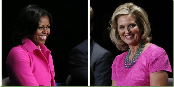 michelle-obama-and-ann-romney