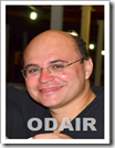 ODAIR