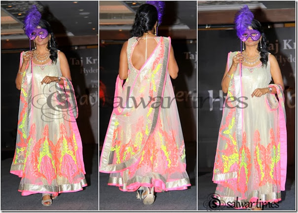 Heal_A_Child_Salwar_Fashion_Show (3)