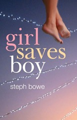 girl_saves_boy[1]